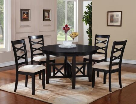 Epiphany Dining Room Set