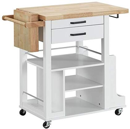 Acme Furniture 98390