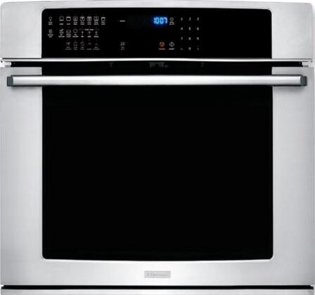 "Electrolux EI30EW35PS 30"" Single Wall Oven, in Stainless Steel"