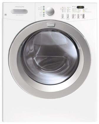 Frigidaire FAFW3517KW Affinity Series 3.5 cu. ft. Washer, in White