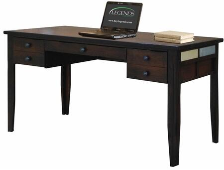 Legends Furniture FC6210DNC