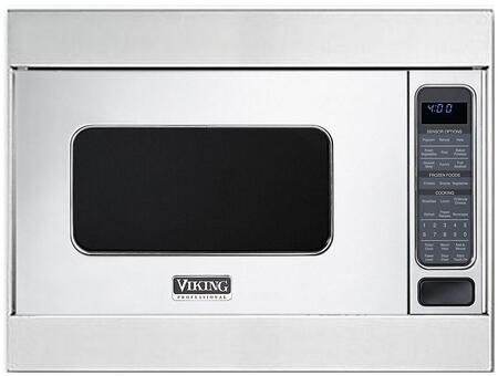 Viking 5 VMOS201SS27TRIM