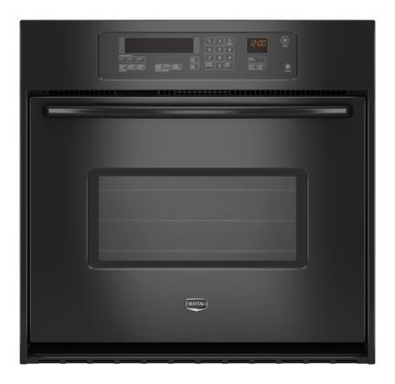 Maytag MEW7530WDB Single Wall Oven