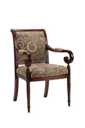 Stein World 64609  Accent Chair