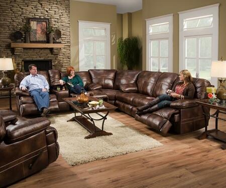 Simmons Upholstery 5098153630316MIRACLESADDLE Miracle Saddle