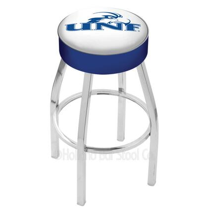Holland Bar Stool 1