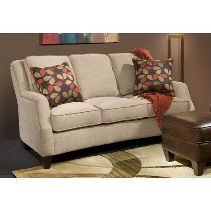 Chelsea Home Furniture 272443SCO Living Room Sets