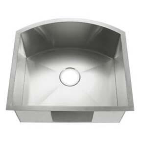 C-Tech-I LI3000B Kitchen Sink