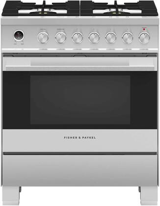 Fisher Paykel OR30SDG6X1-Main Image