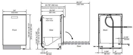 asko dryer wiring diagram with Wiring Diagram For Asko Dishwasher on Wiring Diagram Sears Dishwasher together with Asko Dryer Wiring Diagram also Wiring Diagram For Asko Dishwasher additionally Wiring Diagram For Lg Dishwasher in addition Kenmore Elite Wiring Schematics.
