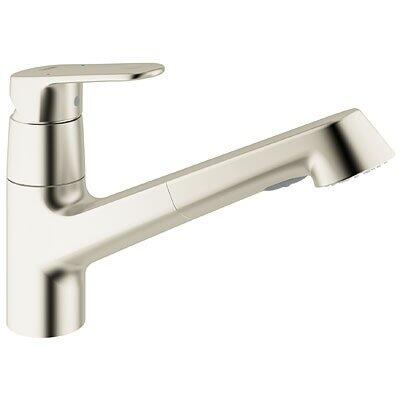 Grohe 32946DC2