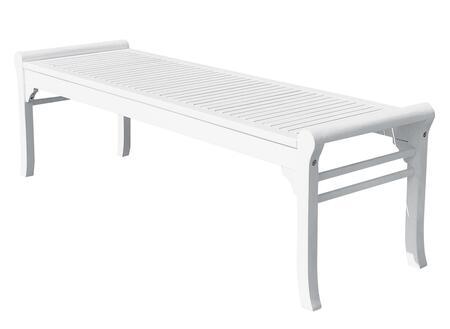 Pleasant Vifah V1608 Ncnpc Chair Design For Home Ncnpcorg