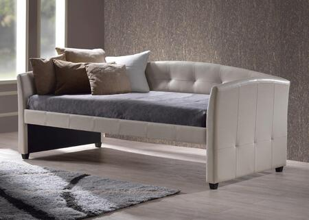 Hillsdale Furniture 1061DB Napoli Series  Daybed Bed