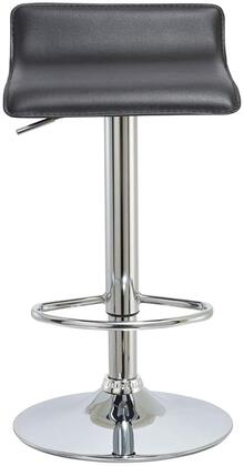 Bromi Design Bf3007b Connor Series Bar Stool Appliances