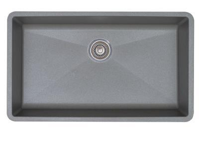 Blanco 440148 Kitchen Sink