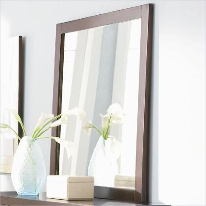 Coaster 201514 Lorretta Series  Mirror
