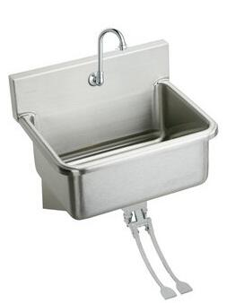 Elkay EWS3120FC Bath Sink