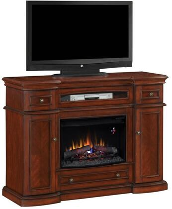 Classic Flame 26MM2490C233 Montgomery Series  Electric Fireplace