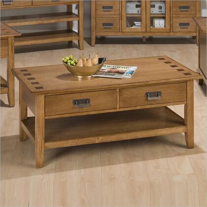 Jofran 0711  Table