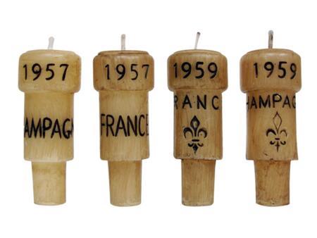 Epicureanist EPCKCDLCH  Champagne Wine Cooler
