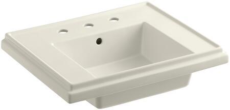 Kohler K2757896  Sink
