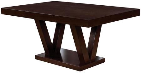 Furniture of America CM3357T