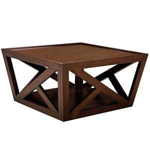Standard Furniture 26154  Table