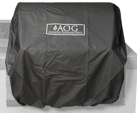 American Outdoor Grill CB30D Built In Cover