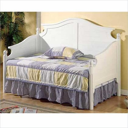 Coaster 4826  Twin Size Daybed Bed