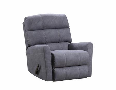 Lane Furniture Palermo Recliner