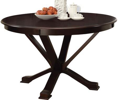 Acme Furniture 70515