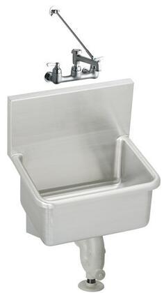 Elkay ESSW2319C  Sink