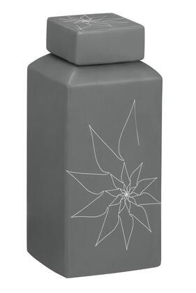 Zuo 10266