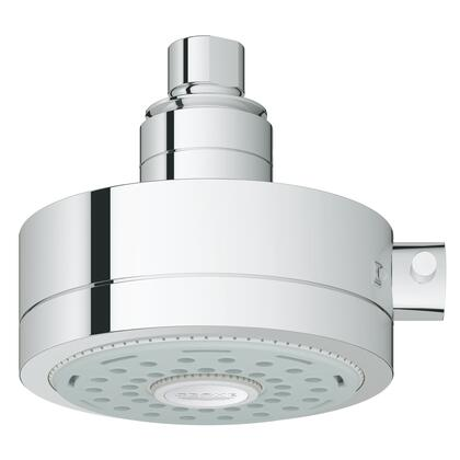 Grohe 27530000 1 1