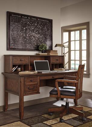Signature Design by Ashley H478264801A Woodboro Desks