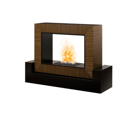 Dimplex GDSOP1382CN Amsden Series  Electric Fireplace