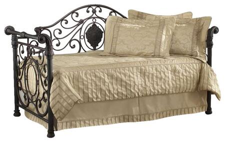 Hillsdale Furniture 1039DBLH Mercer Series  Daybed Bed