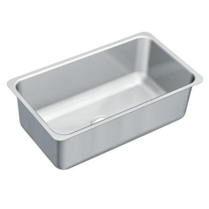 Moen S22362  Sink