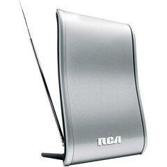 RCA ANT585