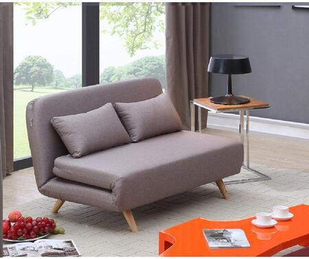j and m furniture 17922 1