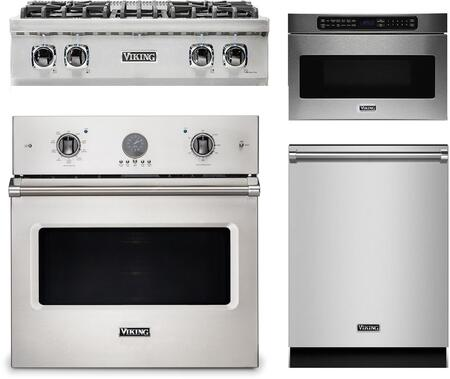 Viking 874164 Kitchen Liance Packages Zoom In 1