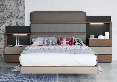 Pleasant Esf Leobedqsstorage Lamtechconsult Wood Chair Design Ideas Lamtechconsultcom
