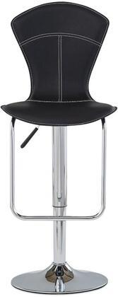Global Furniture USA 260BSBL  Bar Stool