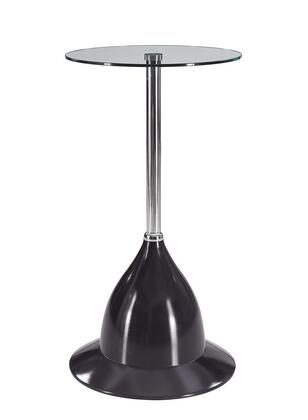 Global Furniture USA B230HBTBL