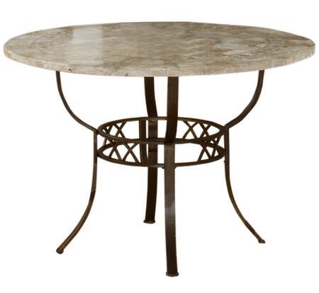 Hillsdale Furniture 4815DTRNB