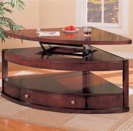 Coaster 700246 Contemporary Table