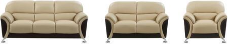 Global Furniture USA U9103 Main Image