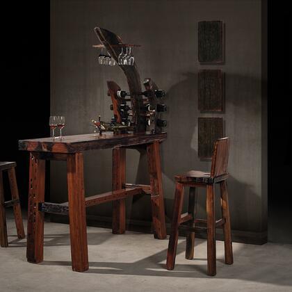 Argo Furniture DSB0205