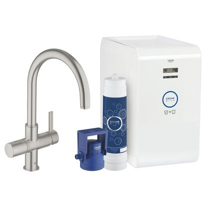 Grohe 31251DC1 1 1