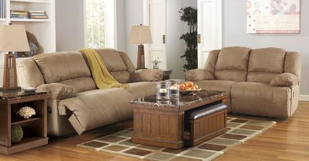 Milo Italia MI2570MOC2PC Kaitlyn Living Room Sets